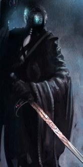 Zalos Swordsman