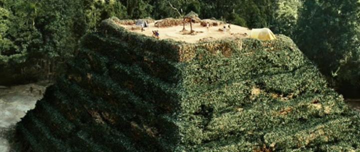Ruins#1