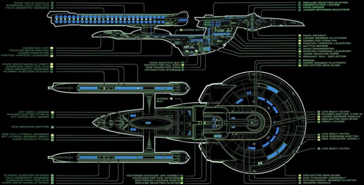 Excelsior plans#1