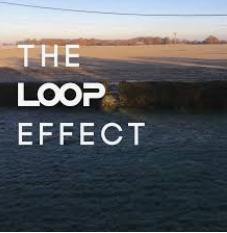 LoopEffect