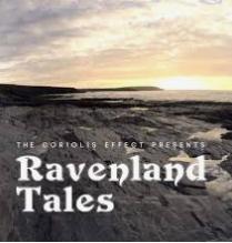 RavenlandTales