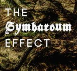 SymbaEffect